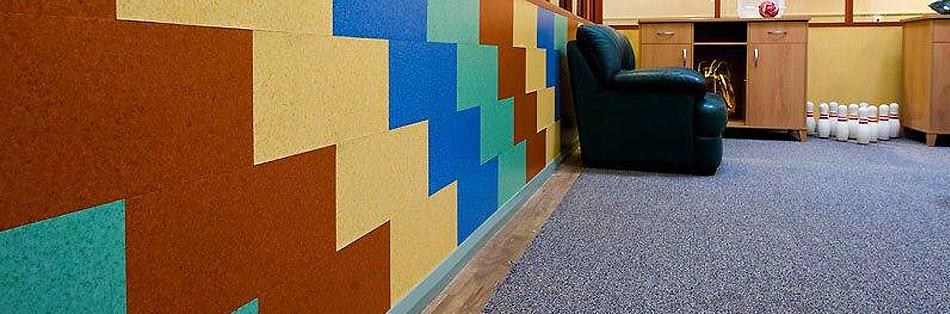 Commercial Flooring Perth Commercial Vinyl Floors Perth